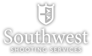 Southwest Shooting Services